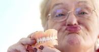 В Омской области врач-стоматолог смогла выйти на пенсию только через суд