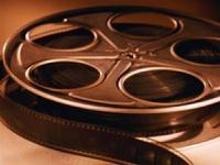 В российском кинопрокате ограничат долю иностранных фильмов