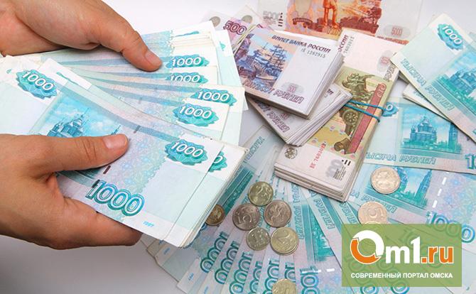 В Омской области за мошенничество с сенажом осудили бухгалтера