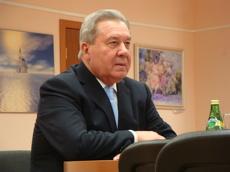 Полежаев считает Назарова «иконой» омского мэйнстрима