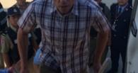 Прибудет в Москву сегодня вечером: Полонского экстрадировали из Камбоджи по запросу Интерпола