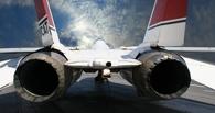 В 2017 году омский нефтезавод будет снабжать самолеты реактивным топливом