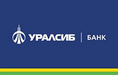 Стартовала имиджевая рекламная кампания Банка УРАЛСИБ «МЕНЯЕМ МИР К ЛУЧШЕМУ!»