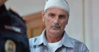 Капитана омского теплохода «Полесье-8» выпустят из СИЗО