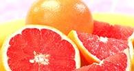 На границе с Омском задержали более 11 тонн грейпфрута из Турции