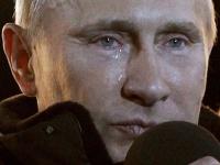 Зарплаты в Кремле резко скакнули вверх после возвращения Путина