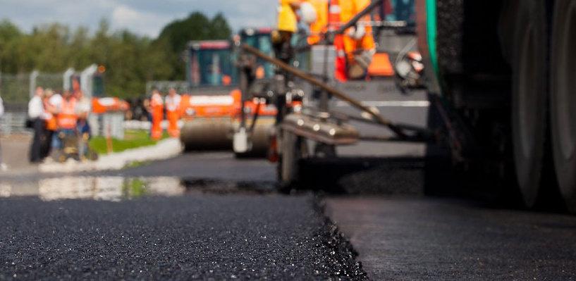 На ремонт сельских дорог будет выделено более 333 млн рублей