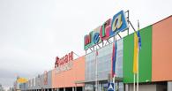 Кризис на омских ПАТП и эвакуация СТЦ «МЕГА»: чем запомнилась омичам минувшая неделя