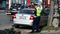 Комитет Госдумы одобрил балльную систему штрафов