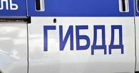 В Омске водитель ВАЗа устроил тройное ДТП и сбежал