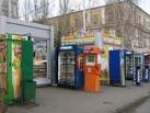 В киосках на остановках Омска вместо шаурмы и телефонов будут продавать хлеб и овощи
