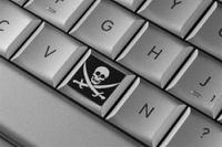 Пользователи Рунета выразили протест «антипиратскому» закону