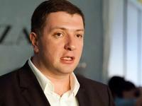 Угулава может сменить кресло мэра Тбилиси на нары