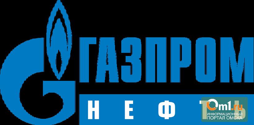 Льготы на топливо для аграриев Омской области сохранены