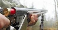 В Омской области ночью задержали трех браконьеров