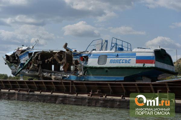 Почему Двораковский не прервал отпуск из-за трагедии на Иртыше?