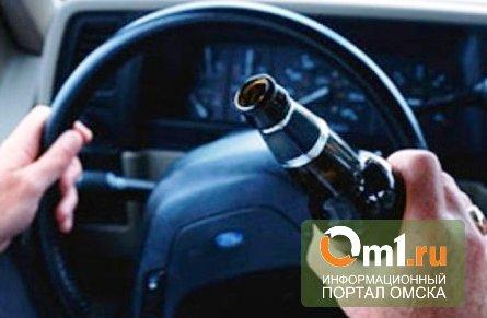 Омич, насмерть сбитый пьяным полицейским, оказался сотрудником МЧС