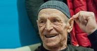 Умер омский трёхкратный чемпион мира по гиревому спорту Станислав Величко