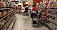 Торговые сети договорились заморозить цены на социальные продукты