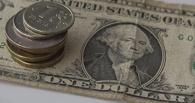 Центробанк: за апрель курс рубля вырос на 13%