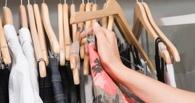 Омичка, 17 раз совершавшая кражи, попалась на воровстве в магазине одежды