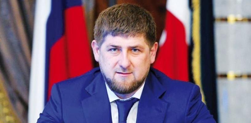 «У них нет ничего святого»: Рамзан Кадыров приравнял внесистемную оппозицию к «врагам народа»