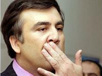 Саакашвили уличили в нецелевых тратах на ботокс