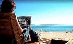 Омичи из Амурского поселка хотят общаться на онлайновых видеоконференциях