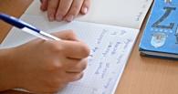 Минобрнауки просит 7 млрд на популяризацию русского языка