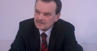 Омские маршрутчики могут в любой момент поднять цену за проезд до 22 рублей