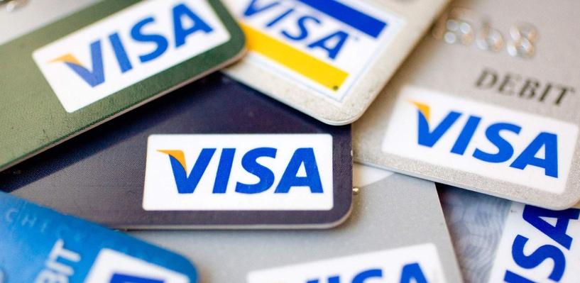 Платежный пластик. Тест: что вы знаете о банковских картах?
