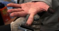 Так проще опознавать трупы: СК хочет взять отпечатки пальцев у всех россиян