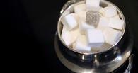 Омские поставщики ответят за высокие цены на сахар. УФАС возбудило дела