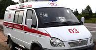 В Омске тело пенсионерки несколько часов пролежало посреди улицы