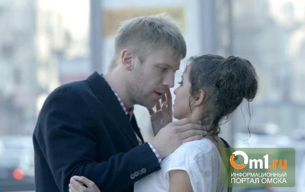 На открытии фестиваля «Движение» в Омске покажут фильм с Иваном Дорном