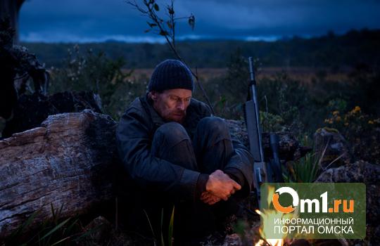 В Омске до сих пор разыскивают третьего пропавшего охотника