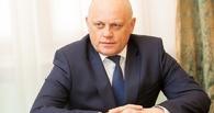 Вступление в должность Виктора Назарова состоится в Заксобрании