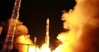 Не день Роскосмоса: «Протон-М» не смог вывести на орбиту мексиканский спутник