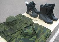Минобороны облегчило службу солдату