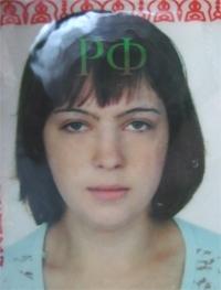 Омские полицейские ищут 15-летнюю девушку