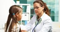 Центры здоровья за прошедший год посетили 132 тысячи омичей