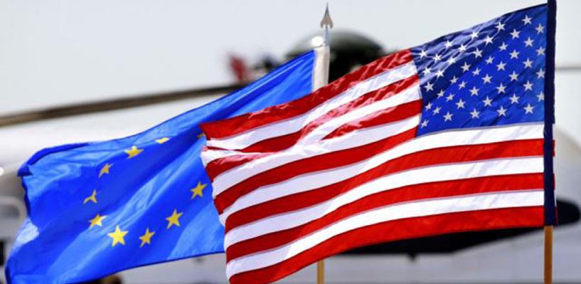 Борьба с ИГИЛ — не повод: Евросоюз и США готовы продлить санкции против России