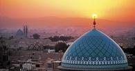 Омские политики и бизнесмены отправятся в Иран