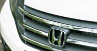 Объявили отзыв: президент Honda уволен из-за проблем с качеством