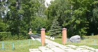 В Омске кладбищенский работник незаконно похоронил 86 человек