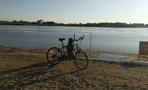 Проверено на себе: как купить велосипед в кризис