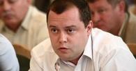 Омские депутаты хотят защитить от нежелательной застройки землю под детсады и парки