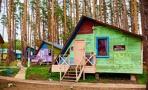 Несмотря на трагедию в Карелии, омские родители отправляют детей в летние лагеря