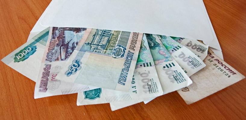 Реальная зарплата в Омске в 2 раза ниже «средней»