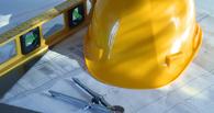 С банкротящегося «Мостовика» взыскали 400 тысяч рублей за смерть строителя